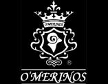 O'Merinos