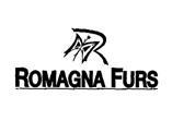 Romagna Furs