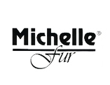 Michelle Fur