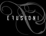 Efusion
