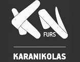 Karanikolas