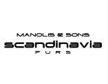 Scandinavia furs