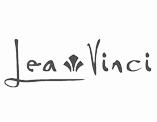 Lea Vinci