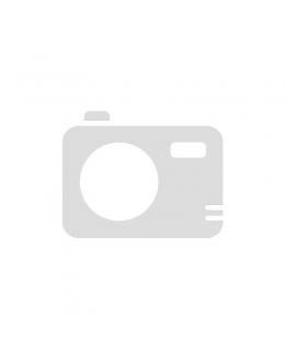 Перчатки из шерсти, цвет: Серый, отделка Кролик - купить за 1200 в магазине - Гипермаркет меха