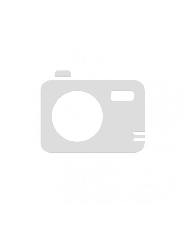 Жилет детский из мутона, цвет: Панда - купить за 4400 в магазине - Гипермаркет меха